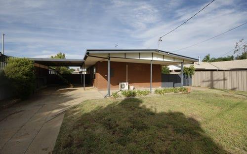 233 Hetherington Street, Deniliquin NSW