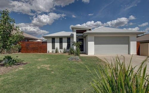 6 Tennant Close, Mudgee NSW 2850