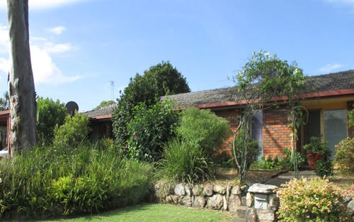 2a Jonathan Close, Coffs Harbour NSW