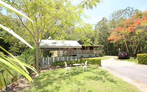 7 Culbara Place, Stokers Siding NSW 2484