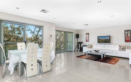2/68 Llewellyn Street, Oatley NSW 2223