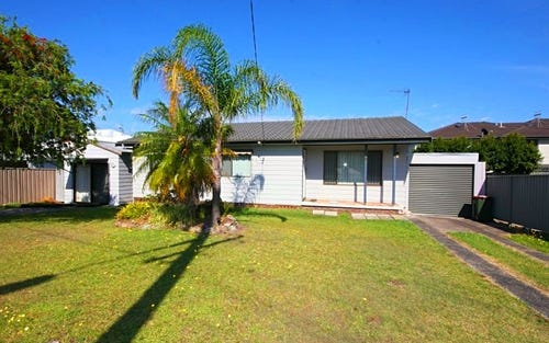359 The Entrance Road, Long Jetty NSW