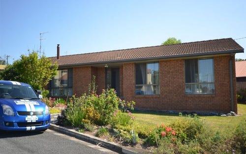 22 Weismantle Street, Wauchope NSW