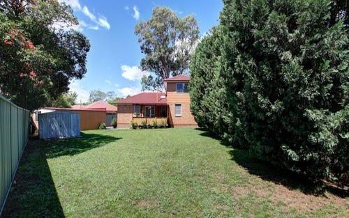 6 Kiandra Pl, Heckenberg NSW 2168