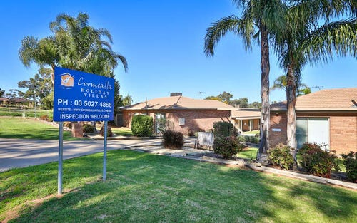 28 - 30 Riverview Drive, Dareton NSW 2717