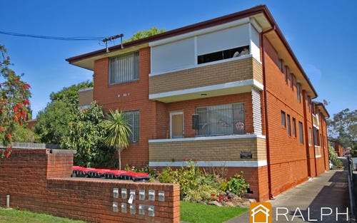 2/2 Boorea Avenue, Lakemba NSW 2195