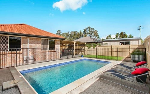 10 Loyal Court, Tweed Heads South NSW 2486