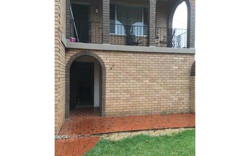 13 CUMBERLAND ROAD, Auburn NSW