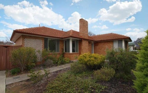 88 Phillip Avenue, Downer ACT
