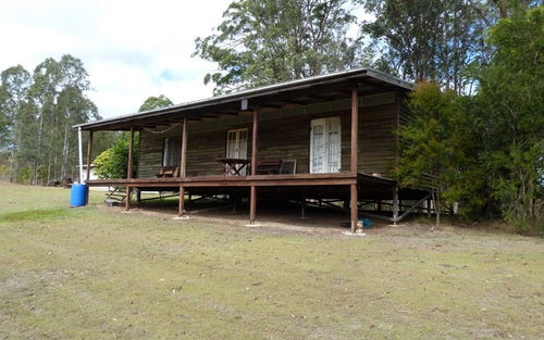 103 Davis Road, Green Pigeon NSW 2474