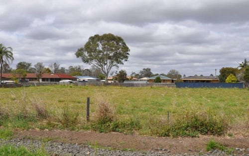 Lot 14, Cope St, Casino NSW 2470