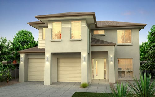 Lot 4 Woolgoolga Heights, Woolgoolga NSW 2456