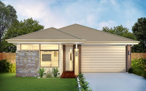 Lot 103 Oakmont Estate Sparks Road, Woongarrah NSW 2259