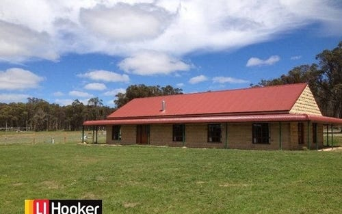 7168 New England Highway, Kentucky NSW 2354