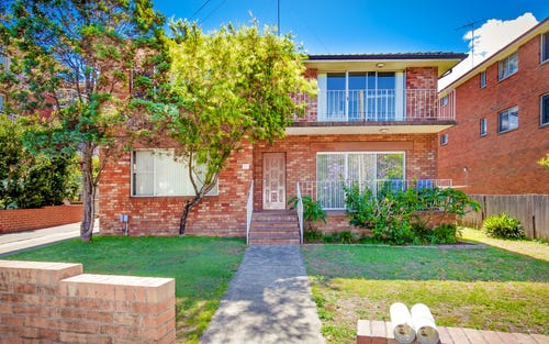 2/32 Westminster Av, Dee Why NSW 2099
