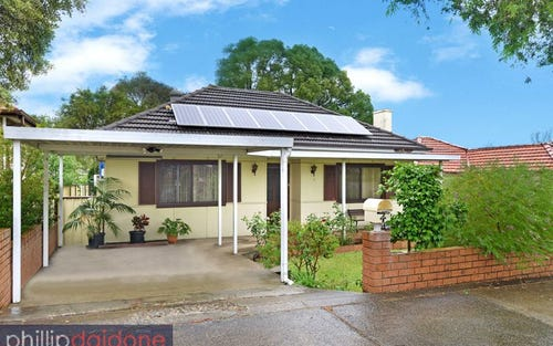 4 Berry Street, Regents Park NSW 2143