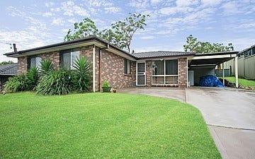 5 Whitbread Drive, Lemon Tree Passage NSW
