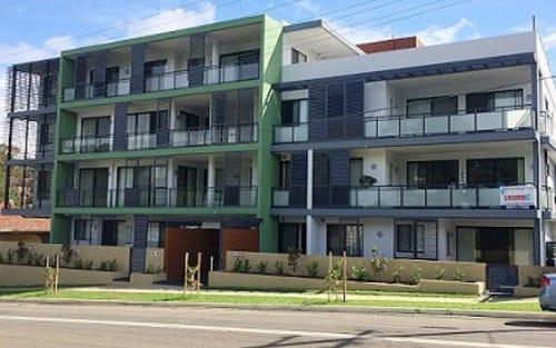 13/11-13 Evans Road, Telopea NSW