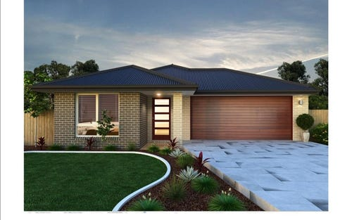 Lot 2226/Canal Parade Opt 2, Leppington NSW 2179
