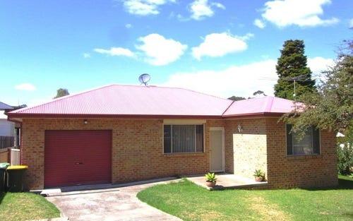 22 Mitchell Street, Eden NSW 2551