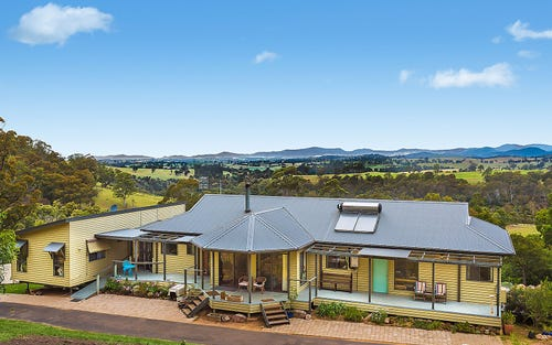 224 Polacks Flat Road, Bemboka NSW 2550