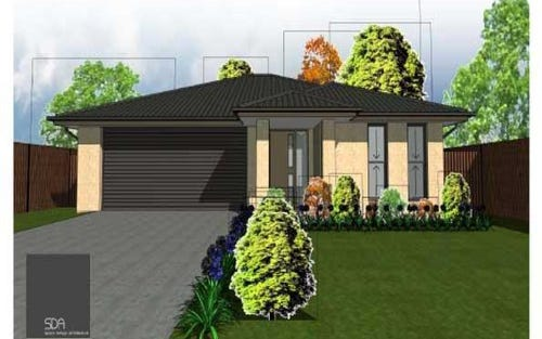 Lot 30/ Alexander Street, Ellalong NSW 2325