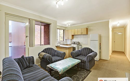 89 Great Western Highway, Parramatta NSW 2150