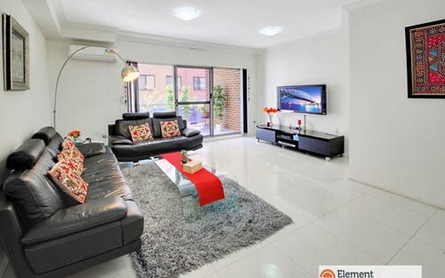 7/5-7 Kleins Road, Northmead NSW 2152