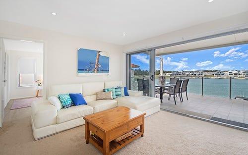 16A Portside Crescent, Port Macquarie NSW 2444
