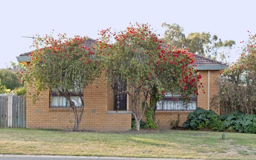 46 Buller Crescent, Thurgoona NSW 2640