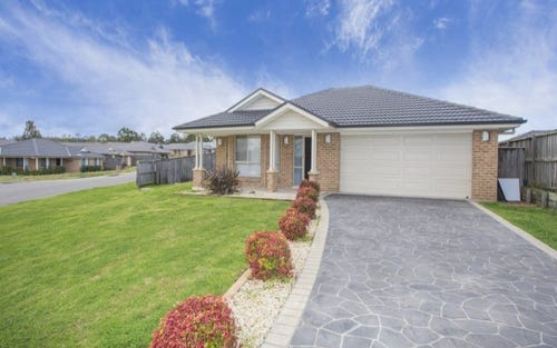 21 Poplar Level Terrace, Branxton NSW 2335