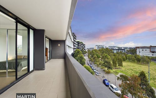 37/22 Gadigal Avenue, Zetland NSW