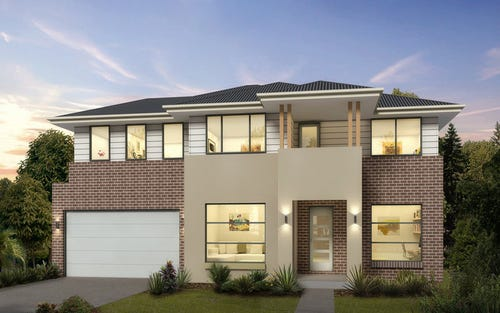 Lot 3086 Willowdale, Leppington NSW 2179