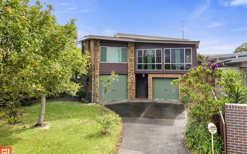 54 Marlo Road, Towradgi NSW 2518