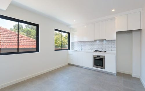 72 Hercules Street, Dulwich Hill NSW
