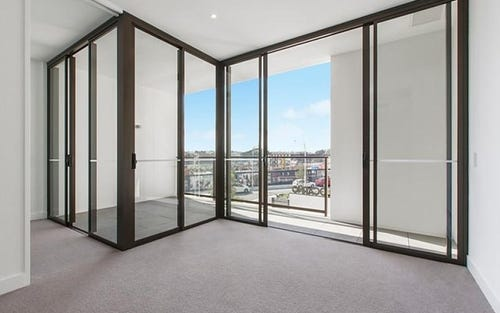 215/2 Scotsman Street, Forest Lodge NSW 2037