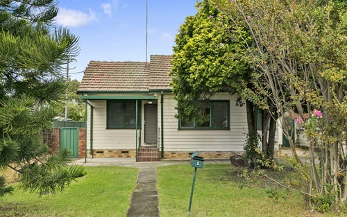 1 Woorarra Ave, North Narrabeen NSW 2101