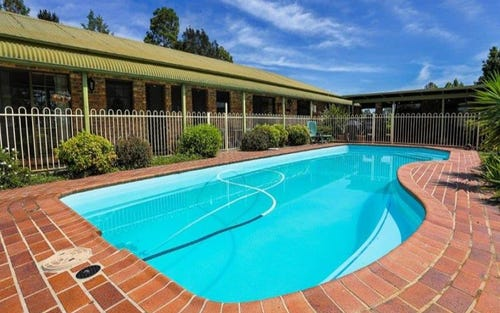896 Paterson Rd, Woodville NSW 2321