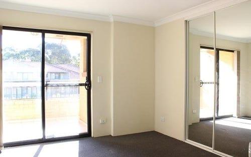 7/4-8 Burford Street, Merrylands NSW