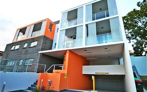 Apartment 10/51 - 53 South St, Rydalmere NSW 2116