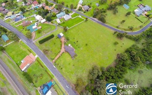 67 Avon Dam Road, Bargo NSW 2574