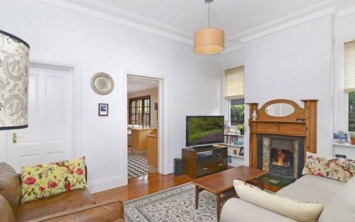 31 Carshalton Street, Croydon NSW