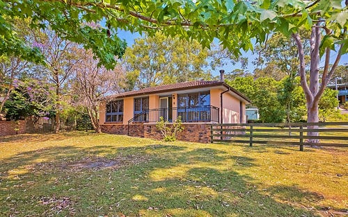 6 Newell Road, Macmasters Beach NSW