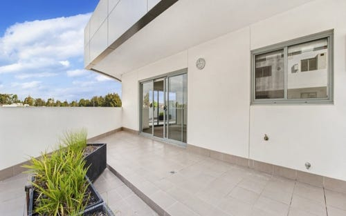 41/6 Merriville Road, Kellyville Ridge NSW