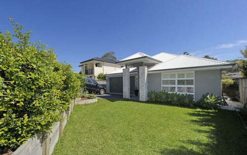 56 Kerrigan Street, Nelson Bay NSW 2315