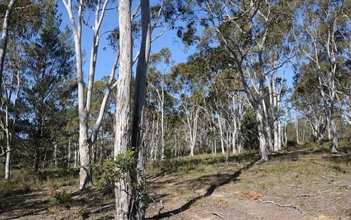 Lot 5, 500 Hanging Rock Road, Sutton Forest NSW 2577