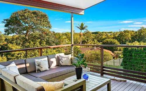 35 Cooleroo Cr, Southport QLD 4215