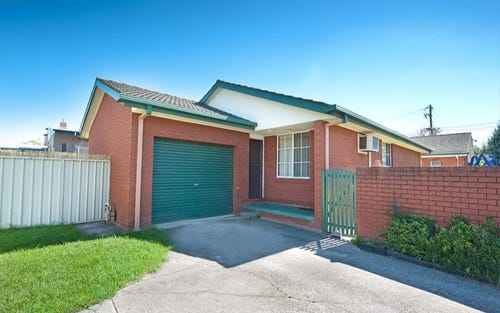 1/349 Buckingham Street, North Albury NSW 2640