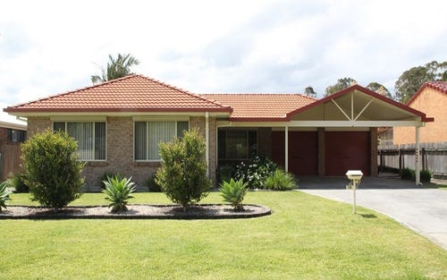 76 Sirius Drive, Lakewood NSW