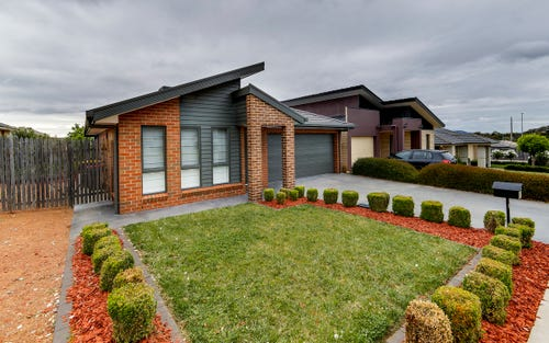 18 Overall Avenue, Casey ACT 2913